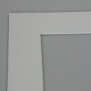 Passepartout White